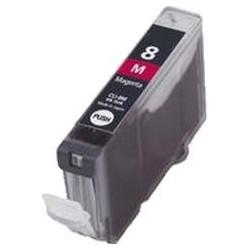Canon CLI-8M Sans Chip