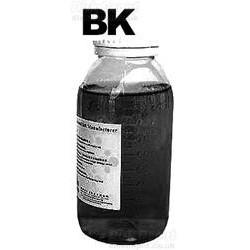 Kit de Recharge Brother Noir