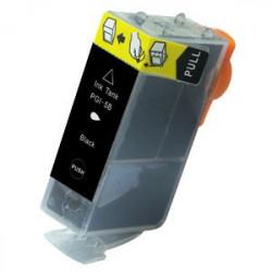 Canon PGI 5BK Sans Chip
