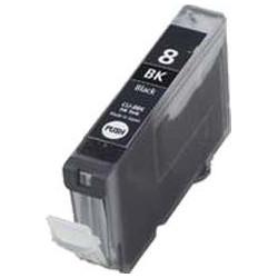 Canon CLI-8BK sans Chip