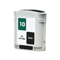 HP10 Noire
