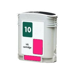HP10 Magenta