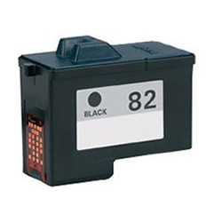 Lexmark 82 (18L0032)