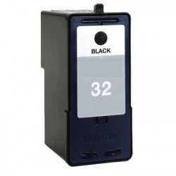 Lexmark 32 (18C0032E)