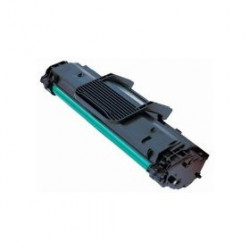 ML2010 (Toner compatible...