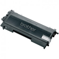 TN2000 (Toner Compatible...