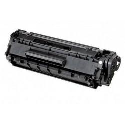 FX10 (Toner Compatible FX-10)