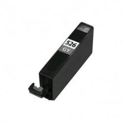 Canon CLI-526Gr Avec Chip
