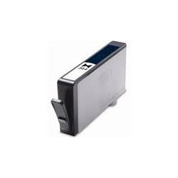 HP364 Noire Photo XL