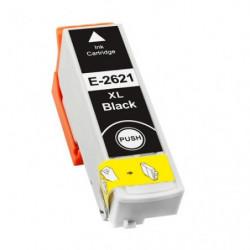 Epson T2621 (T26XL)