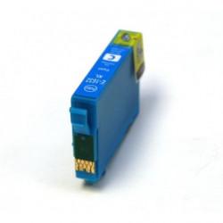 Epson T1632C (T16XL)