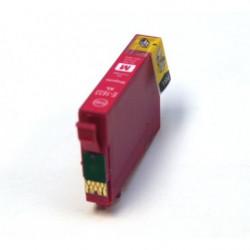 Epson T1633M (T16XL)