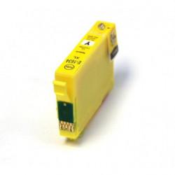 Epson T1634Y (T16XL)