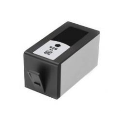 HP920 XL Noire