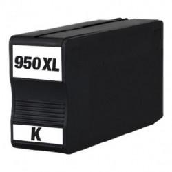 HP950 XL Noire