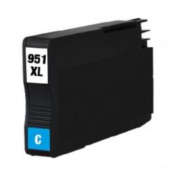 HP951 XL Cyan