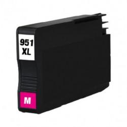 HP951 XL Magenta