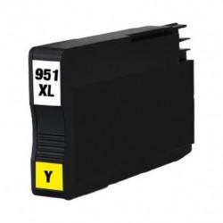 HP951 XL Jaune
