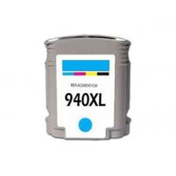 HP940 XL Cyan