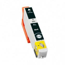 Epson T2431 (T24XL)