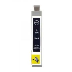 Epson T2991BK (29XL)