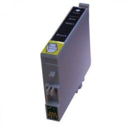 Epson T0551