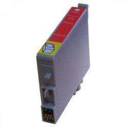 Epson T0553