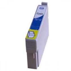 Epson T0712
