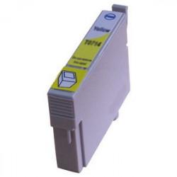 Epson T0714
