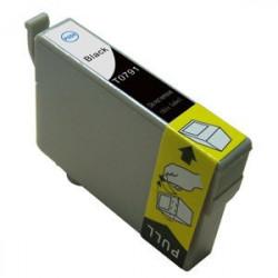 Epson T0791