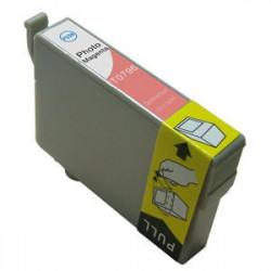Epson T0796