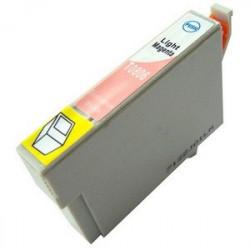 Epson T0806